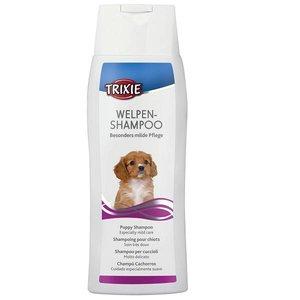 Trixie Puppy Shampoo