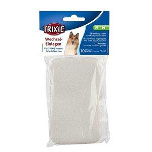 Trixie Reserve Inlegkruisjes voor Beschermbroekjes