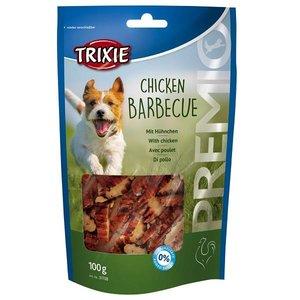Trixie Hondensnack Premio Kip Barbecue