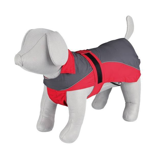 Regenjas voor je hond kopen