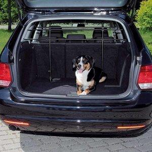 Trixie Auto Rek 2 Delen