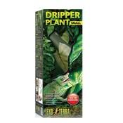 Exo Terra Dripper Plant small