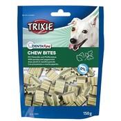 Trixie Denta Fun Chew Bites