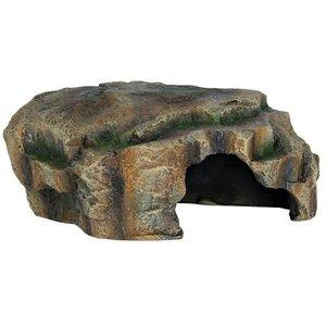 Trixie Terrarium Schuilplaats voor Reptielen