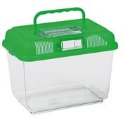 Trixie Transportbox Reptiel 24 x 16 cm