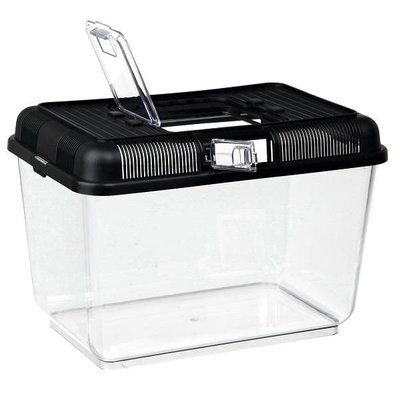 Trixie Transportbox Reptiel 31 x 21 cm