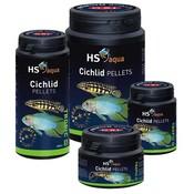HS Aqua Cichliden Pellets Kleine vissen