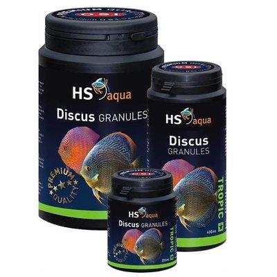 HS Aqua Discus Voeding Granules