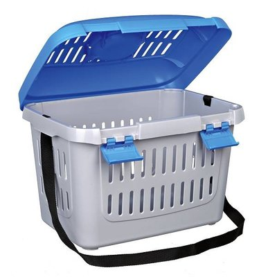 Trixie Transportbox Midi-Capri voor Knaagdieren