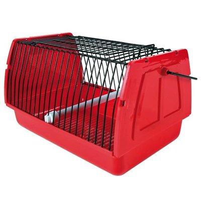 Trixie Transportbox Knaagdier en Vogel