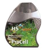 HS Aqua Procell Watervoorbereider