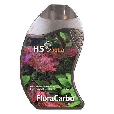 HS Aqua Flora Carbo