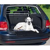 Trixie Kofferbakbeschermer Hond Automand