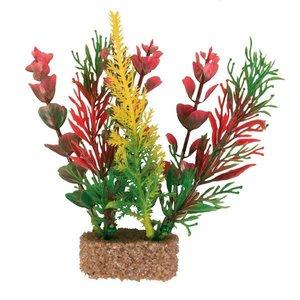 Trixie Aquarium Kunstplant 30 cm