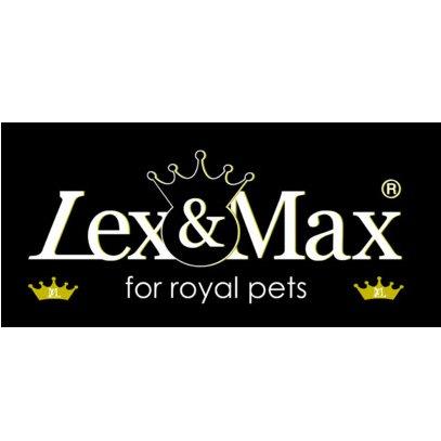 Lex & Max