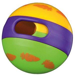Trixie Trixie Snackbal 6 cm