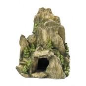 Aqua Della Decor stone cave