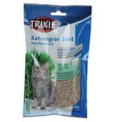 Trixie Kattengras zaad