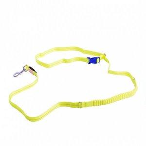 Duvo+ Jogging Lijn Led Licht USB