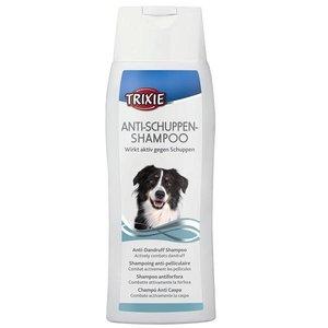 Trixie Honden Anti-roos kuur Shampoo
