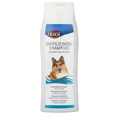 Trixie Honden Ontviltings Shampoo