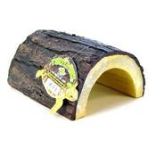 ZooMed Schildpadden Hut