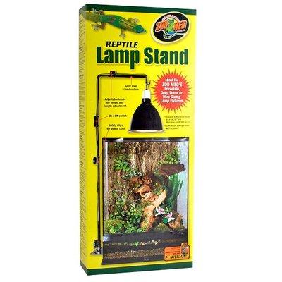 ZooMed Reptielen Lamp Staander