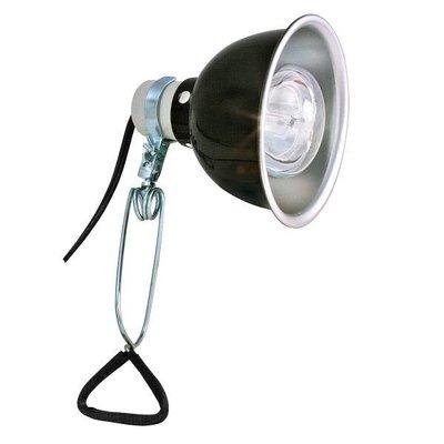 ZooMed Deluxe Porseleinen Lamphouder