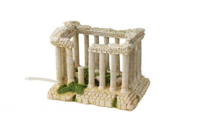 Aqua Della Akropolis L