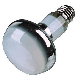 Trixie Terrarium verlichting Warmtelamp Dimbaar