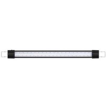 Aquatlantis Easy LED Tortum lamphouder