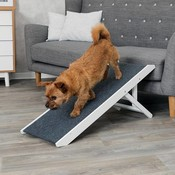 Trixie Loopplank Hond voor binnen