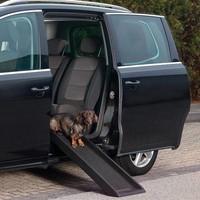 Trixie Loopplank Hond PetWalk tot 50 KG