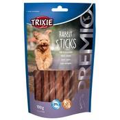 Trixie Hondensnack Premio Rabbit Sticks
