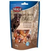 Trixie Hondensnack Premio Lamb Chicken Bagels