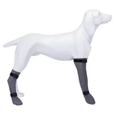 Trixie Beschermkous Siliconen voor Kat en Hond