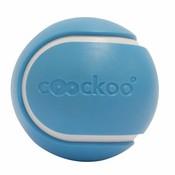 Coockoo Magic Ball Ø8,6cm