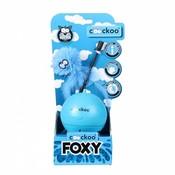 Coockoo Foxy Magic Ball
