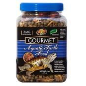 ZooMed Waterschildpad Voeding Gourmet 340 Gram