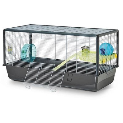 Savic Hamster Plaza Knock Down 100 cm