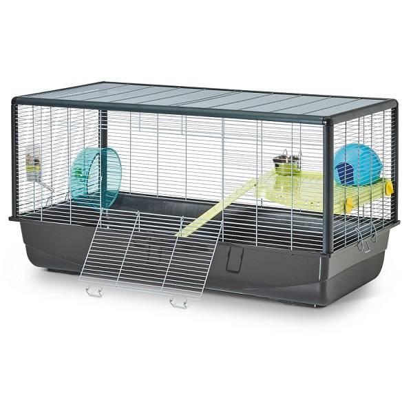 Savic Hamster Plaza Knock Down 100 cm