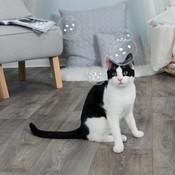Trixie Catnip Bellenblaas