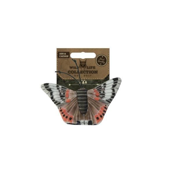 Hofman Wild Life Admiraal Vlinder
