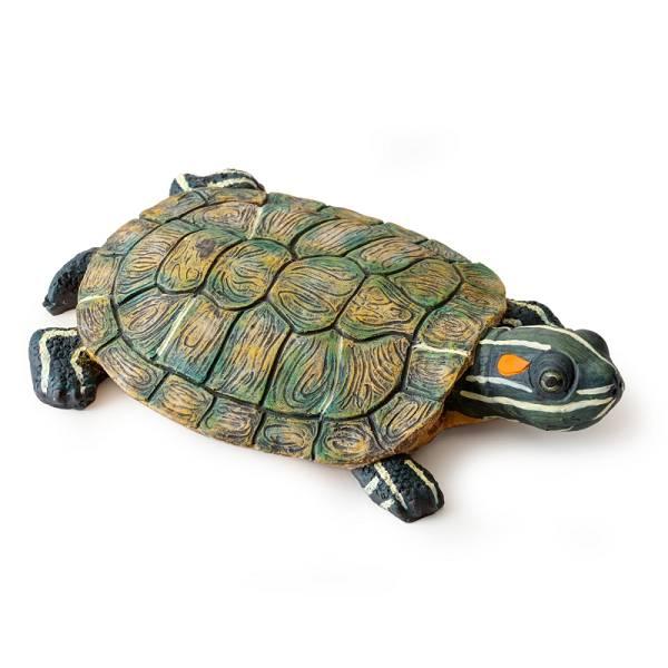 Exo Terra Turtle Schildpad eiland