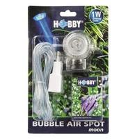 Hobby Bubble Air Spot Moonlight