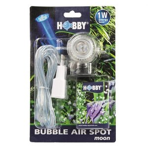 Hobby Bubble Air Spot Moonlight