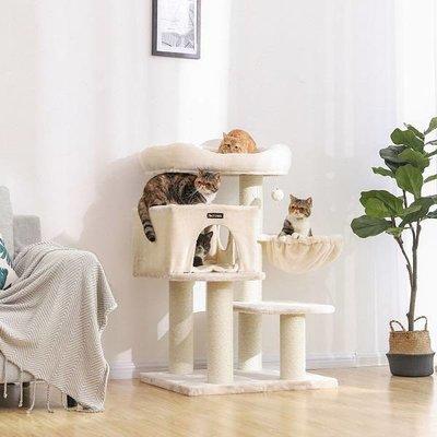 Pets Gifts Krabpaal Tarp