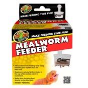 ZooMed Hanging Mealworm Feeder