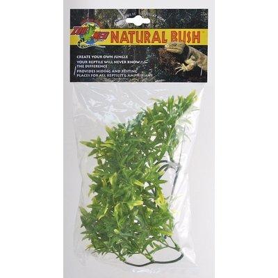 ZooMed Terrarium Kunstplant Bolivian Croton