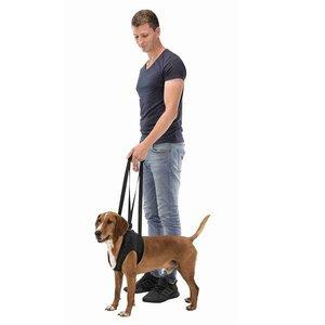 Trixie Loophulp voor de Hond